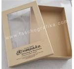 Box Batik